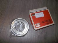 Ford Transit MK3 New Genuine Ford main gearbox bearing